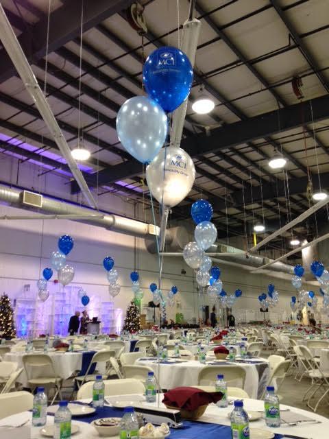 Event D 233 Cor Winnipeg Prop Rentals Winnipeg Creating A