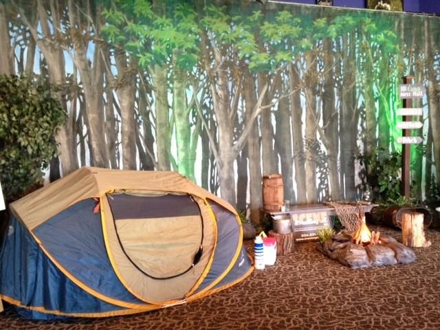 Event D 233 Cor Winnipeg Creating A Scene Inc