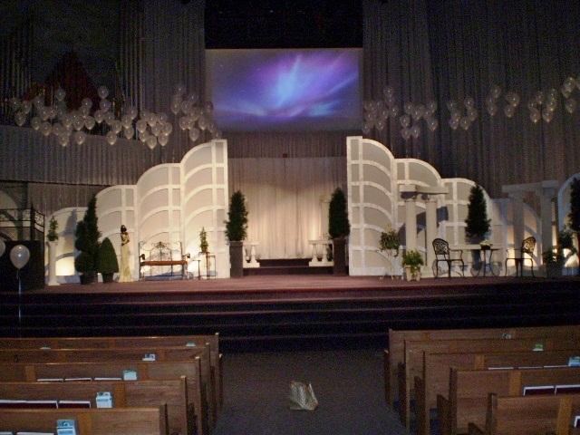 Wedding D 233 Cor Manitoba Creating A Scene Inc