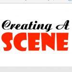 Creating a Scene Inc.